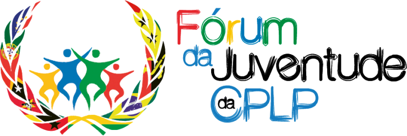 Fórum da Juventude da CPLP